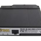 PW-LITE Digital Video Recorder