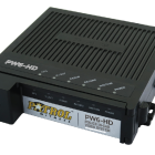 PW6-HD Digital Video Recorder