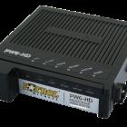 PW6-HD Digital Video Recorder