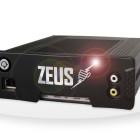 ZEUS Pro Digital Video Recorder