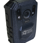 Introducing PRIME WITNESS Body Worn Camera