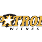 The Patrol Witness expands North American Distribution Program (NADP)