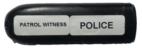 Police Key