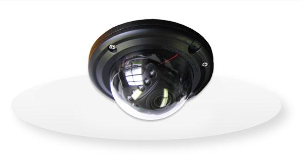 Dome Camera
